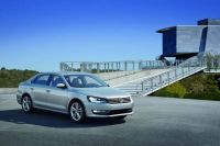 VW-PASSAT-US-VERSION-01