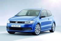 VW-Polo-BlueGT-1