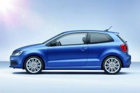 VW-Polo-BlueGT-10
