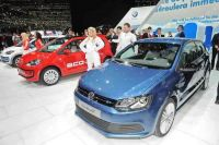 VW-Polo-BlueGT-3