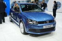 VW-Polo-BlueGT-4