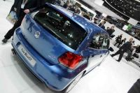 VW-Polo-BlueGT-5