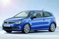 VW-Polo-BlueGT-8