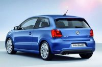 VW-Polo-BlueGT-9