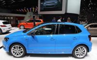 vw-polo-facelift-11