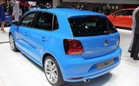vw-polo-facelift-12