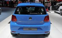 vw-polo-facelift-13