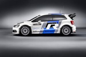 VW-POLO-R-WRC-08