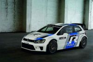 VW-WRC-Polo-51