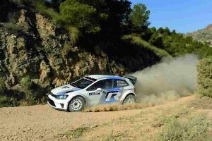 VW-WRC-Polo-55