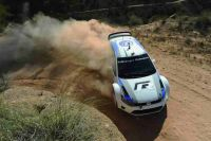 VW-WRC-Polo-56