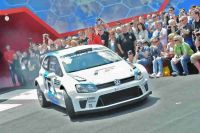 vw-polo-r-wrc-worthesee-01