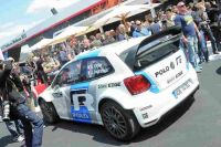 vw-polo-r-wrc-worthesee-02