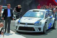vw-polo-r-wrc-worthesee-05