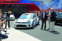 vw-polo-r-wrc-worthesee-06