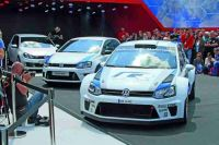 vw-polo-r-wrc-worthesee-07