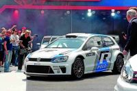 vw-polo-r-wrc-worthesee-08