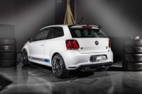 vw-polo-r-wrc-street-by-abt-2