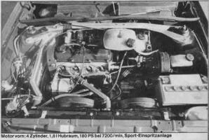bimotor-scirocco-11