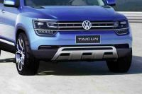 VW-Taigun-12