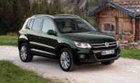 vw-tiguan-facelift-01