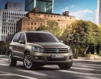vw-tiguan-facelift-2011-01