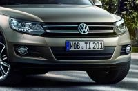vw-tiguan-facelift-2011-08
