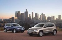 vw-tiguan-facelift-2011-24