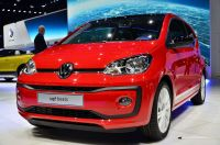 Volkswagen-Up-Beats-Geneva-2016-06_resize