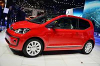 Volkswagen-Up-Beats-Geneva-2016-07_resize
