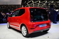 Volkswagen-Up-Beats-Geneva-2016-09_resize