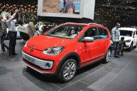 volkswagen-cross-up-1
