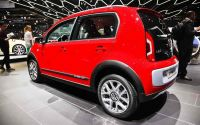 volkswagen-cross-up-3